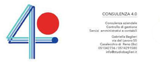 logo4s520bis