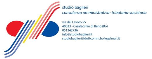 logodue520